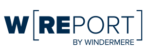 W[REPORT] logo